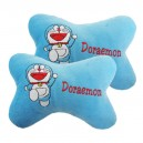 Bantal tulang KS Doraemon