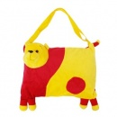 Tas Disney Animal Pooh