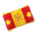 Bantal Mawar Star Pooh