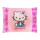 Bantal Skin Love Hello Kitty