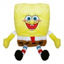 Spongebob Jumbo Import