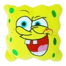 Banatl Spongebob L Laugh