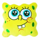 Bantal Spongebob L smile