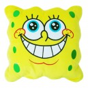 Bantal Spongebob L fun