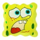 Bantal Spongebob L Shock