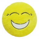 Bantal emotion RSF big smile