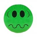 Bantal emotion L sick